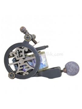 macchinetta tattoo N101 10 strato di bobina liner di ferro Grylls